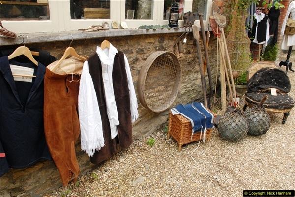 2015-05-15 Lacock, Wiltshire.  (17)017