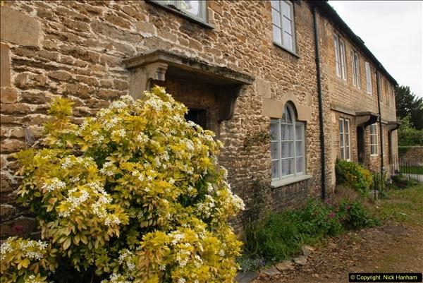 2015-05-15 Lacock, Wiltshire.  (25)025