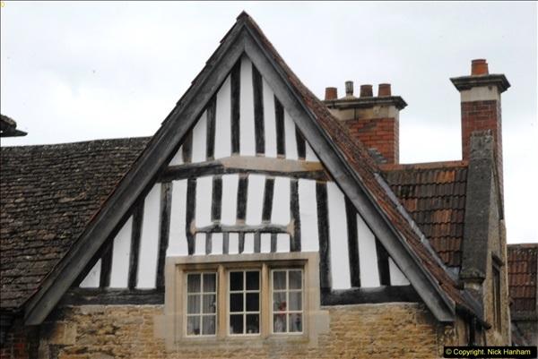 2015-05-15 Lacock, Wiltshire.  (27)027