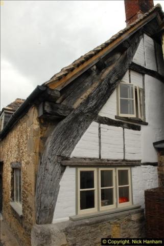 2015-05-15 Lacock, Wiltshire.  (36)036