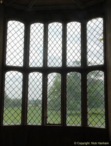 2015-05-15 Lacock, Wiltshire.  (67)067