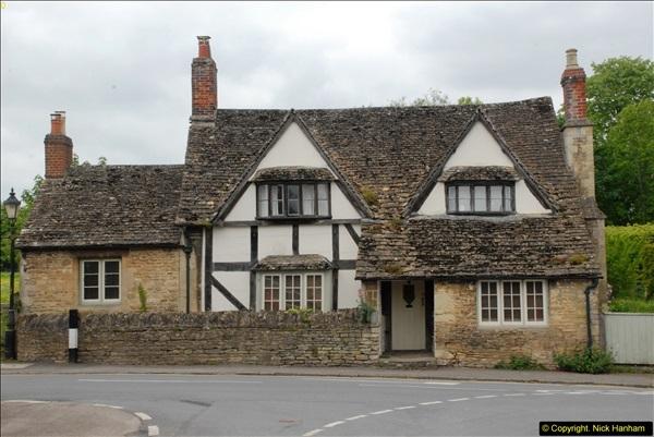 2015-05-15 Lacock, Wiltshire.  (7)007