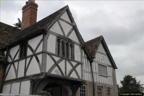 2015-05-15 Lacock, Wiltshire.  (8)008