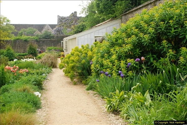 2015-05-15 Lacock, Wiltshire.  (84)084