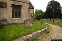 2015-05-15 Lacock, Wiltshire.  (32)032