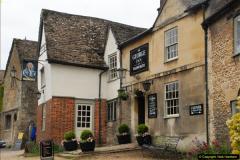 2015-05-15 Lacock, Wiltshire.  (37)037