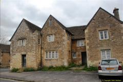 2015-05-15 Lacock, Wiltshire.  (6)006