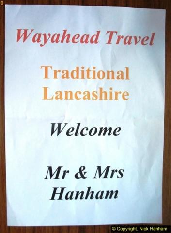 2016-08-04 Poole, Dorset to Leyland, Lancashire.  (4)004