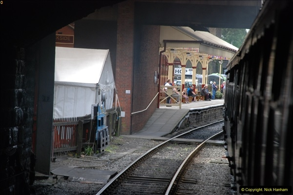2016-08-05 At the East Lancashire Railway.  (100)132
