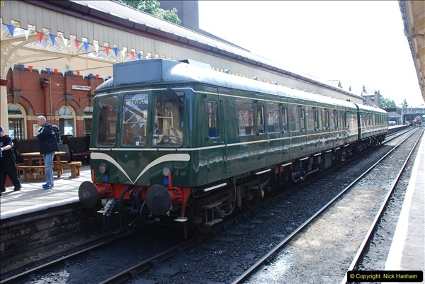 2016-08-05 At the East Lancashire Railway.  (122)154