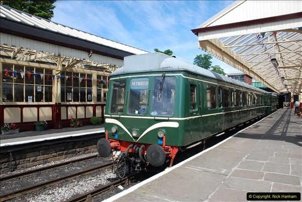 2016-08-05 At the East Lancashire Railway.  (124)156