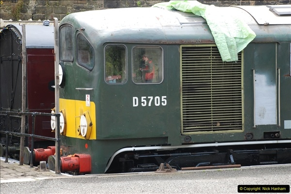 2016-08-05 At the East Lancashire Railway.  (128)160