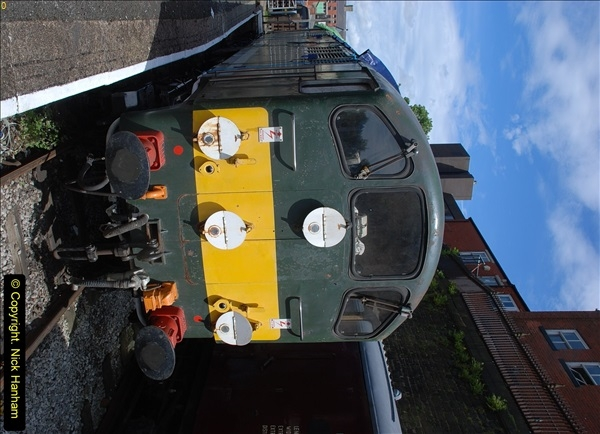 2016-08-05 At the East Lancashire Railway.  (129)161