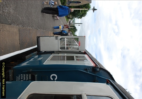 2016-08-05 At the East Lancashire Railway.  (45)077