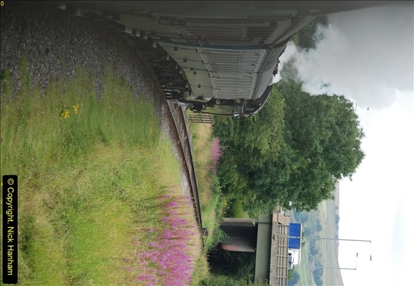 2016-08-05 At the East Lancashire Railway.  (57)089
