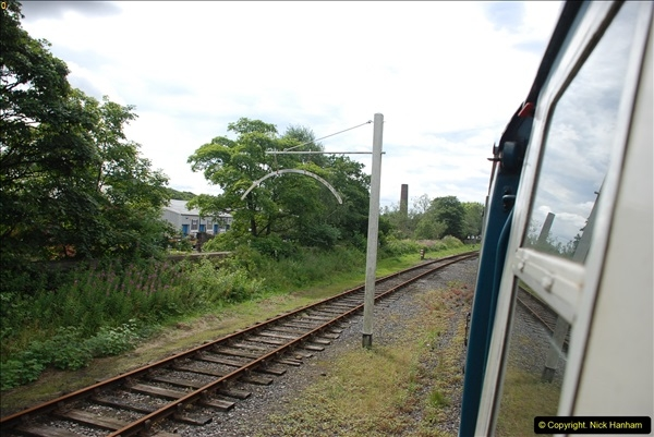 2016-08-05 At the East Lancashire Railway.  (68)100