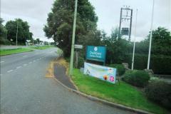 2016-08-04 Poole, Dorset to Leyland, Lancashire.  (17)017