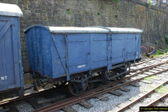 2016-08-05 At the East Lancashire Railway.  (134)166