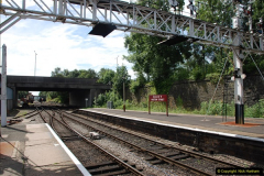 2016-08-05 At the East Lancashire Railway.  (146)178