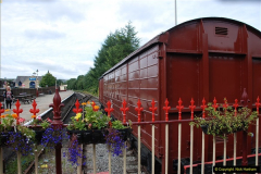 2016-08-05 At the East Lancashire Railway.  (26)058