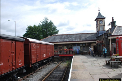 2016-08-05 At the East Lancashire Railway.  (28)060
