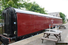 2016-08-05 At the East Lancashire Railway.  (30)062