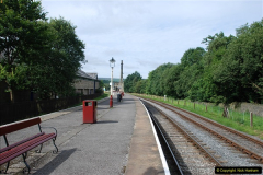 2016-08-05 At the East Lancashire Railway.  (31)063