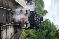 2016-08-05 At the East Lancashire Railway.  (43)075