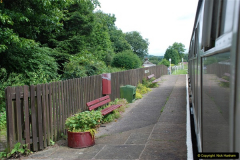 2016-08-05 At the East Lancashire Railway.  (60)092