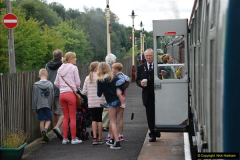 2016-08-05 At the East Lancashire Railway.  (76)108