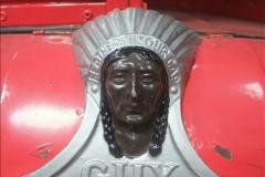 2016-08-05 Bury Transport Museum.  (106)289