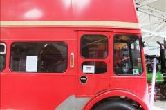2016-08-05 Bury Transport Museum.  (108)291