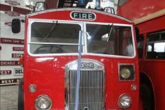 2016-08-05 Bury Transport Museum.  (109)292