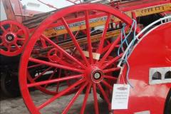 2016-08-05 Bury Transport Museum.  (114)297