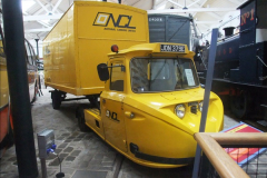 2016-08-05 Bury Transport Museum.  (117)300