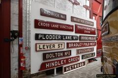 2016-08-05 Bury Transport Museum.  (14)197