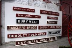 2016-08-05 Bury Transport Museum.  (17)200