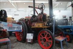 2016-08-05 Bury Transport Museum.  (27)210