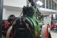 2016-08-05 Bury Transport Museum.  (31)214