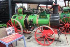2016-08-05 Bury Transport Museum.  (33)216