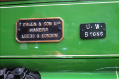 2016-08-05 Bury Transport Museum.  (41)224