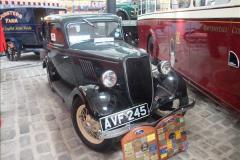 2016-08-05 Bury Transport Museum.  (50)233
