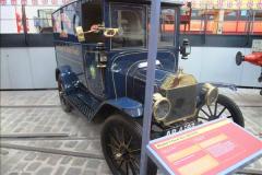 2016-08-05 Bury Transport Museum.  (51)234