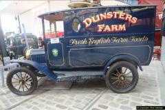2016-08-05 Bury Transport Museum.  (52)235