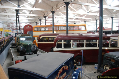 2016-08-05 Bury Transport Museum.  (53)236