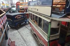 2016-08-05 Bury Transport Museum.  (56)239