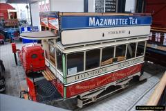 2016-08-05 Bury Transport Museum.  (57)240