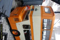 2016-08-05 Bury Transport Museum.  (78)261