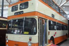 2016-08-05 Bury Transport Museum.  (79)262