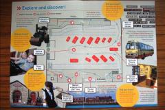 2016-08-05 Bury Transport Museum.  (8)191